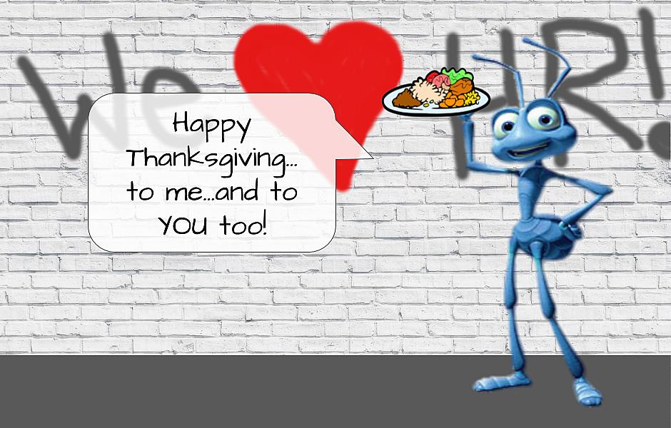 Thanksgiving 2020…GRATEFUL